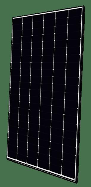 Canadian Solar HiDM Modul