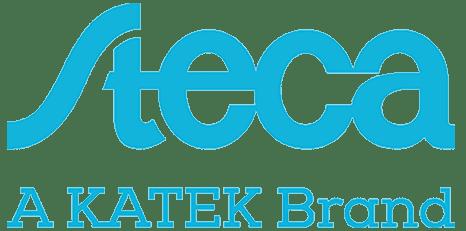 Steca a Katek Brand