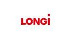 LONGi Logo