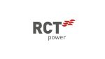 RCT Power Logo